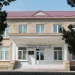 m_liceul teoretic Alecu russo