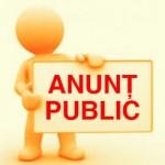 anunt-public-364x245